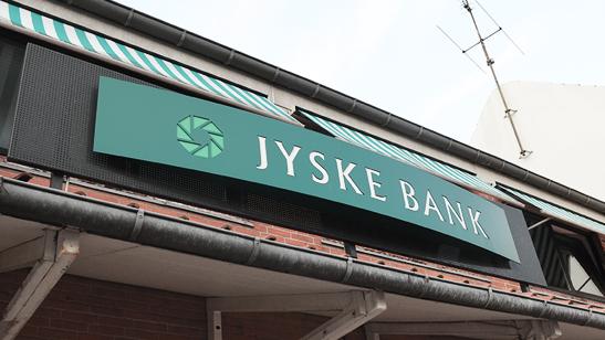 Jyske F1, Jyske Fast Rente, Jyske Q4